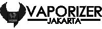 Jual Vape Murah Jakarta – Rokok Elektrik – Vapor Indonesia